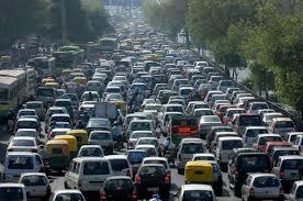 Massimo Meneghin automobili ovunque
