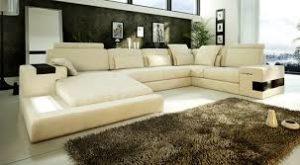 la casa che vorrei è comoda