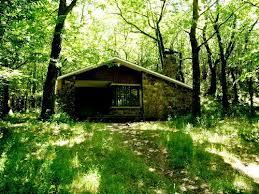 la casa che vorrei è mimetica