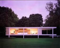 la casa che vorrei è minimalista