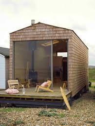 la casa che vorrei è piccola