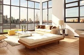 la casa che vorrei è luminosa