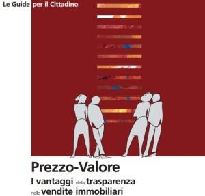 Massimo Meneghin prezzo e valore