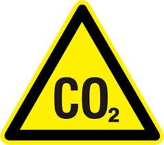 Massimo Meneghin produzione di CO2 da riscaldamento