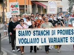 Massimo Meneghin proposte si