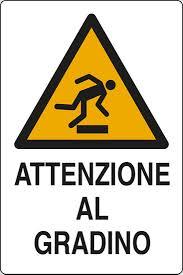 Massimo Meneghin cartelli indicatori