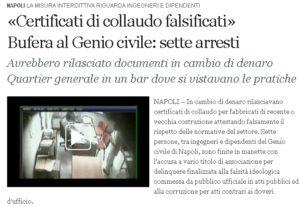 Massimo-Meneghin-certificati-veri-e-certificati-falsi