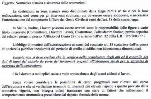 Massimo Meneghin burocrazia l'utilità