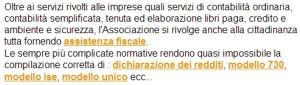 Massimo Meneghin cose complesse o noi incapaci