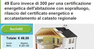 Massimo Meneghin prestazioni e sconti