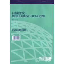 Massimo Meneghin sistemi impersonali e giustificazioni individuali