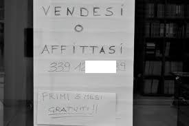 Massimo-Meneghin-vendesi-o-affittasi