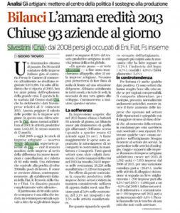 Massimo Meneghin processi e risultati