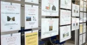 Massimo Meneghin cercare casa in agenzia immobiliare