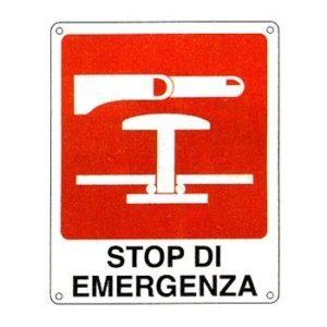 Massimo-Meneghin-fermare-e-fermarsi