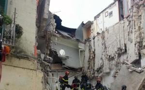 Massimo Meneghin il momento di ristrutturare casa