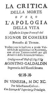 Massimo-Meneghin-italiano-e-inglese