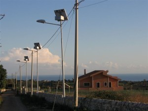 Massimo-Meneghin-lampioni