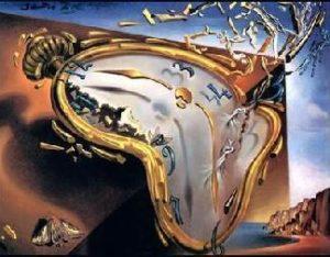 progettiamo il tempo