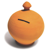 Massimo Meneghin riqualificazione energetica o fiscale