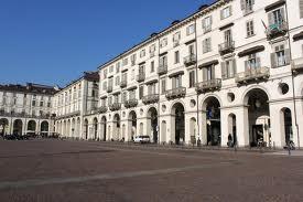 Massimo Meneghin casa in centro