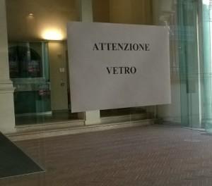 Massimo Meneghin troppa trasparenza