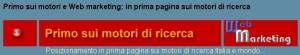 Massimo-Meneghin-visibilità-in-rete