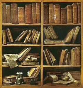 Massimo Meneghin case senza libri