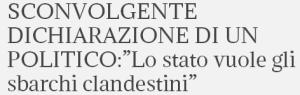 Massimo Meneghin fatti e proclami