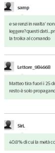 Massimo-Meneghin-anonimo-e-firmato