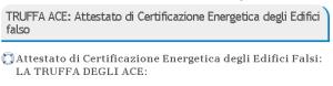 Massimo Meneghin comperare la certificazione