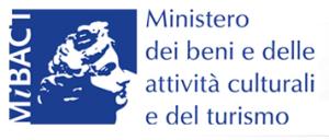 Massimo Meneghin promozione dell'Arte e promozione dell'arte