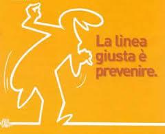Massimo Meneghin puntare sulla prevenzione