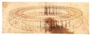 Massimo Meneghin progettazione 2
