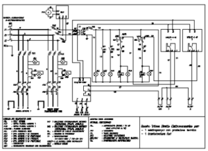 Massimo-Meneghin-progettazione-impiantistica