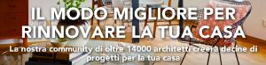 Massimo Meneghin contest o incarico 2