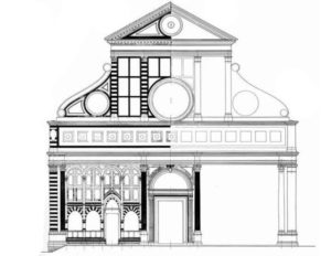 Massimo-Meneghin-grafici