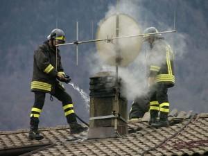 Massimo Meneghin riqualificazione dell'impianto termico