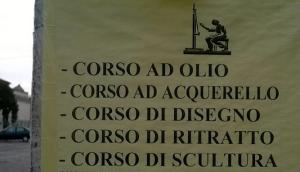 Massimo Meneghin sbagliare i titoli