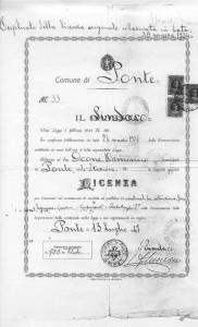Massimo Meneghin adempimenti edilizi
