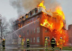 Massimo-Meneghin-adempimenti-prevenzione-incendi