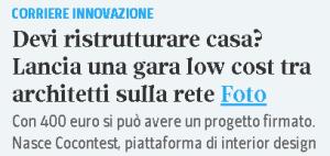 Massimo Meneghin architetto online o architetto offline 1