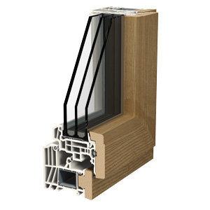 Massimo Meneghin isolamento termico finestre