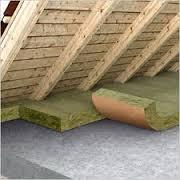 Massimo Meneghin isolamento termico soffitti