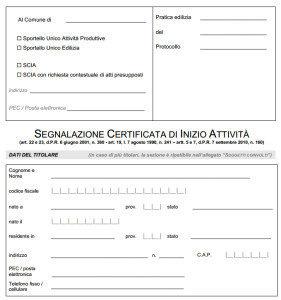 Massimo-Meneghin-segnalazione-certificata-inizio-attività