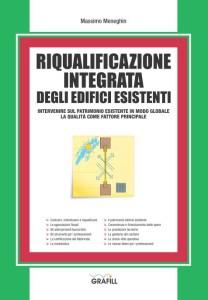 Massimo Meneghin riqualificazione integrata
