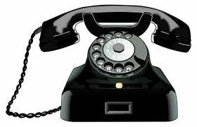 Massimo Meneghin telefono