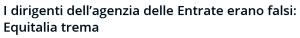 Massimo Meneghin controllore e controllato