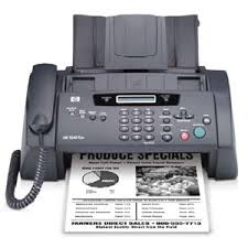 Massimo Meneghin fax