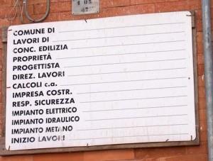 Massimo Meneghin sottovalutare la direzione dei lavori